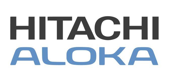 Японское качество в сфере ультразвукового обследования от компании ALOKA, Япония
