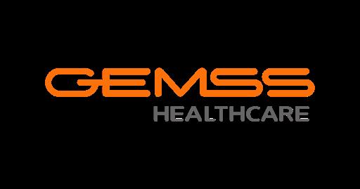Цифровой рентген GEMSS, Корея